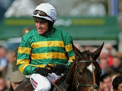 Barry Geraghty.jpg