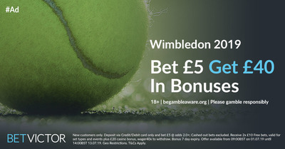 Wimbledon_2019_Bet_Victor_Betting_Offer.jpg