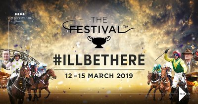 The-Festival-2019-
