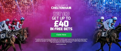Betfred_Cheltenham_Festival_Offer_2021.jpg