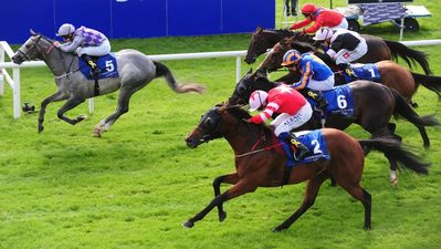 son of rest-ayr gold cup-soft ground.jpg