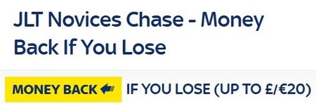 Sky_Bet_JLT_Novices_Chase_Money_Back_Lose.jpg