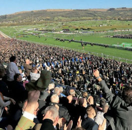 Day By Day Guide To Cheltenham Festival 2020