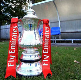 Sunday 10th January 2020 FA Cup Best Bets