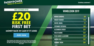 Paddy_Power_Wimbledon_2019_Betting_Offer.jpg