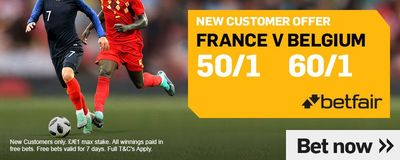 France_Belgium_Betfair_Betting_World_Cup_Offer.jpeg