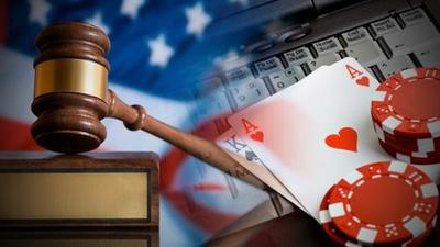 legal-online-gambling-in-usa-and-uk.jpg