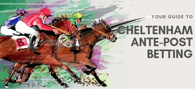 cheltenham-ante-post-betting-guide.jpg