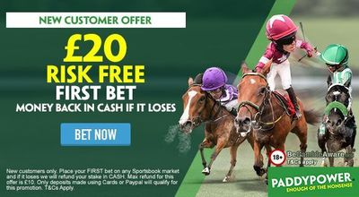 Paddy_Power_Horse_Racing_Betting_Offer.jpeg