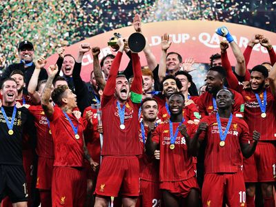 Liverpool_Boxing_Day_World_Club_Cup_2019.jpg