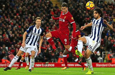 West_Brom_Liverpool_Premier_League_Bet_27th_December_4_30pm.jpg