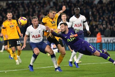 Spurs_Wolves_Premier_League_Betting_Sunday_27th_December.jpg
