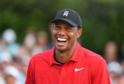 tiger-woods-atlanta-tour-championship.jpg