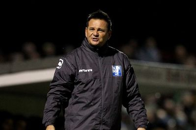 Paul Doswell - Sutton United Manager.jpg