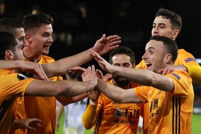 Wolves_Norwich_Premier_League_December_2019.jpg