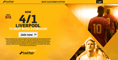 Betfair_Premier_League_Liverpool_4-1_Beat_Middlesbrough.png