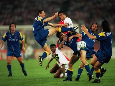 juventus_Ajax_Champions_League_Final_1996.jpg