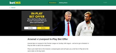 bet365 £50 inplay risk free offer.jpg