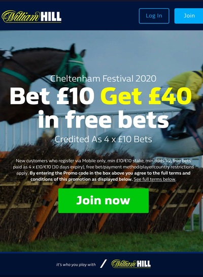 William_Hill_£40_mobile_cheltenham_festival_offer.jpg