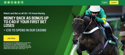Unibet_50_Racing_Welcome_Offer to use.jpg